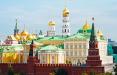 В Кремле началась борьба за передел собственности?