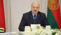 «Деньги нужно считать»: Лукашенко дал наказы по работе предприятий и зарплатам бюджетников