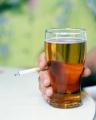 Выравнивание акцизов на пиво с Российской Федерацией возможно лишь в перспективе - эксперт