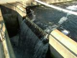 Компания Strabag реализует в Минске проект по использованию энергии сточных вод