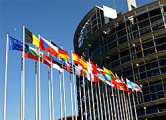 Главы МИД России, Франции, Германии и Украины встретятся 2 июля в Берлине