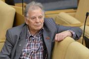 Жорес Алферов вернулся в совет при Минобрнауки