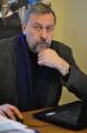 Адвокату Санникова ответят через 10 дней