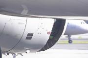 Австралийские власти сообщили о предотвращении теракта на борту самолета