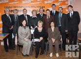 Правила приема абитуриентов в вузы и ссузы Беларуси будут усовершенствованы