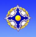 ОДКБ согласовала проект плана мероприятий по противодействию вызовам и угрозам со стороны Афганистана