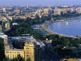 Европейская конференция Международного совета военного спорта пройдет 18-19 ноября в Минске