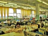 Предприятия легкой промышленности Беларуси расширяют сотрудничество с партнерами из Молдовы