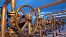 Беларусь на инновационной неделе заключила соглашения с иностранными компаниями в энергетике, нефтехимии и медицине