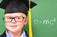 Ученые рассказали, какие дети лучше учатся в школе