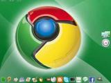 Планшет Google поступит в продажу 26 ноября