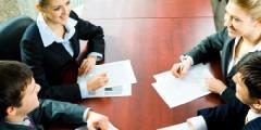 В коллективных договорах необходимо оговаривать ответственность работодателя за организацию горячего питания - Чеканов