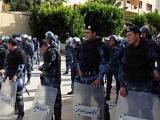 В ходе беспорядков в Ливии погибли не менее 27 человек