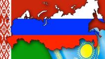 Евразийский экономический союз создается на абсолютно равноправной основе - Медведев