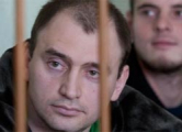 Александр Отрощенков вины не признает (Обновлено, фото)