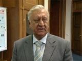 Обвального роста цен в 2012 году в Беларуси не будет - Рубинов