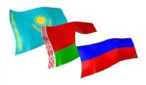 Интеграция в ЕЭП поможет Беларуси адаптироваться к стандартам ВТО - депутат