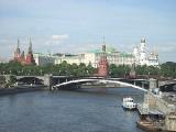 Беларусь, Россия и Казахстан будут стремиться создать Евразийский экономический союз к 2015 году