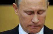 Путин: Евроассоциация Украины угробит российскую экономику