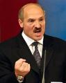 Spiegel: Беларусь стоит перед национальным банкротством