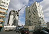Условия льготного строительства жилья в 2012 году для открывших кредитную линию не изменятся