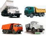 Объединение МАЗа и КамАЗа должно быть проведено на паритетных условиях - Мясникович
