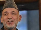 """Правительство Афганистана заступилось за арестованных лидеров """"Талибана"""""""