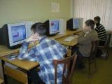 Школы и детские сады Витебской области реализуют почти 70 инновационных проектов в образовании