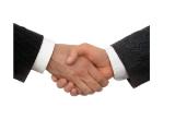 Молдова одобрила подписанное с Беларусью соглашение об условиях размещения и обслуживания диппредставительств