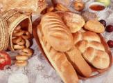 """Победителями конкурса """"ГУСТ"""" на лучший продукт-2011 стали 16 хлебобулочных и кондитерских изделий"""