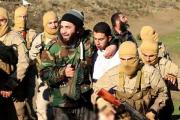 Боевиков ИГ призвали гуманно обращаться с иорданским пилотом