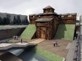 Минкульт и добровольное общество охраны памятников Беларуси укрепляют сотрудничество