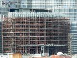 На строительство новых цехов БелАЗа будет направлено более $500 млн.