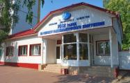 В Борисове рабочие получили тяжелые ожоги во время ремонта боевой техники