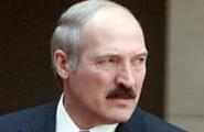 Белорусским фармпредприятиям по силам удвоить производство к концу пятилетки