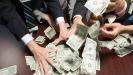 «Отнять деньги и посадить – не сработает». Как сделать, чтобы бизнес не уходил от налогов?