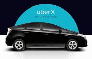 UberBlack поднял стоимость услуг: километр подорожал на полторы тысячи