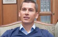 В РФ взяли под арест миллиардера Магомедова