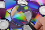 Старым Blu-ray дискам нашли применение в солнечных батареях
