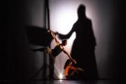 Коллектив D.O.Z.S.K.I. представил лучшую постановку на фестивале современной хореографии в Витебске