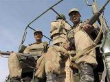 Пакистан назвал сроки завершения военной операции в долине Сват
