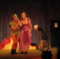 """Фестиваль любительского театрального искусства """"Свет рампы"""" пройдет 24-27 ноября в Могилеве"""