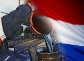 Голландия — торговый партнер Лукашенко №2