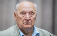 Генерал Мечислав Гриб о признаниях экс-бойца СОБРа: Все это очень похоже на ужасную, но правду