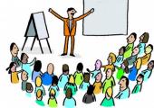7 рекомендаций по развитию неформального образования