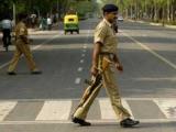 Арестованная в Индии россиянка избежала обвинений в шпионаже