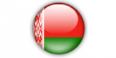 Украина заинтересована в продолжении сотрудничества с предприятиями Минпрома Беларуси