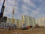 Для господдержки строительства жилья в Беларуси в 2012 году выделено Br7,5 трлн. - Калинин