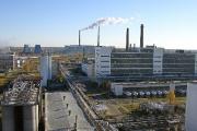 Материалоемкость продукции промышленности Беларуси за январь-сентябрь снизилась на 4%