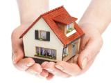 Минчане в 2012 году будут возмещать 35% затрат на услуги ЖКХ